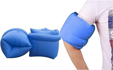 2019 Neueste 28dB Leise Raumluftbefeuchter Homasy 4.5L Top-F/üllung Humidifier bis zu 40-50m/² 30h Arbeitszeit-Blas Anti-bakterieller Luftbefeuchter Baby mit Schlafmodus Ultraschall Luftbefeuchter