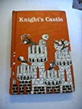 Knight's Castle, Edward Eager, 0152431020