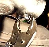 ECO-PLUG - Oil Drain Plug for 16mm-18mm THREAD