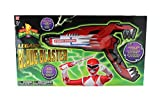 Power Rangers 97376 Blaster Role Play