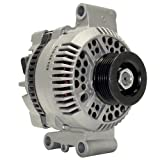 Magneti Marelli by Mopar RMMAL00004 Alternator
