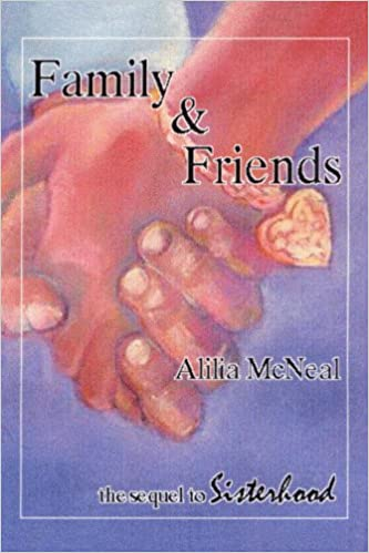 mcneal and friends hours