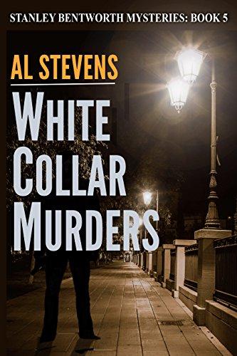 More Books by Al Stevens