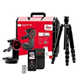 Leica DISTO X4 DST 360 Pro Pack