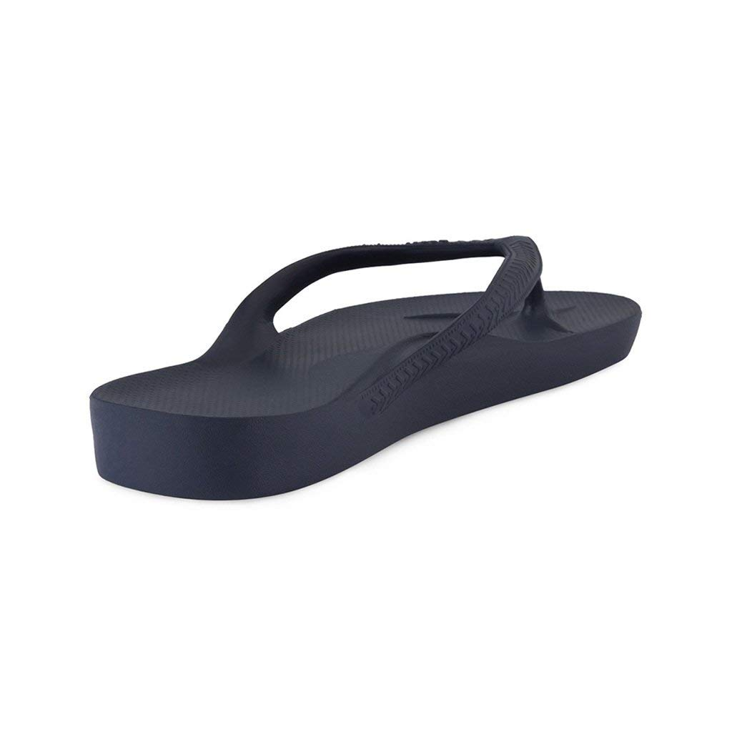 90d68dc530838a Archies Arch Support Orthotic Unisex Thongs High Arch Support   Amazon.com.au  Fashion
