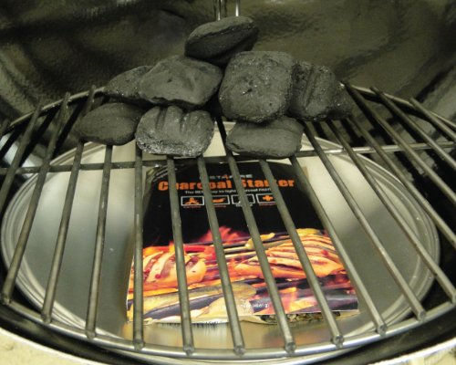 InstaFire-Charcoal-Briquette-Fire-Starter-Pouches-for-Grills-Smokers-More-Chemical-Free-Awarded-2011-Innovative-Product-Of-The-Year18-Pk