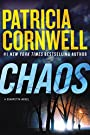 Chaos: A Scarpetta Novel (Kay Scarp...