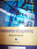 img - for Fundamentals of Engineering book / textbook / text book