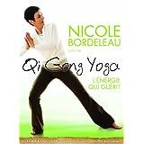Qi Gong Yoga - Le yoga qui guérit