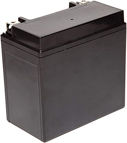 also replace 1125CR Models Sealed AGM Buell 1125R Battery Replacement