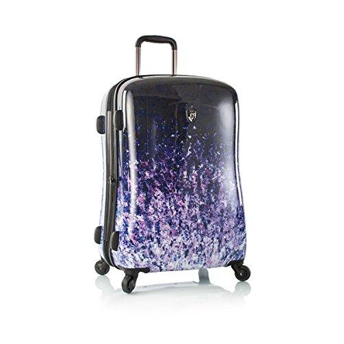 heys-america-ombre-dusk-fashion-30-spinner-luggage-ombre-dusk