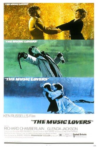 Music Lovers ()