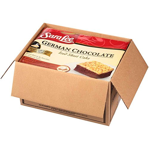 sara-lee-iced-german-chocolate-sheet-cake-12-x-16-inch-4-per-case