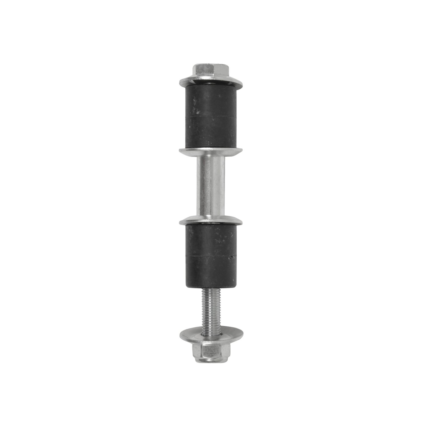 pack of one Blue Print ADC48544 Stabiliser Link with bushes and lock nut