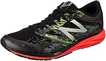 New Balance Mens Strobe Running Shoes