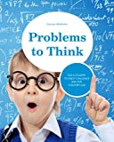 Problems to Think, Larisa Altshuler, 1460964233