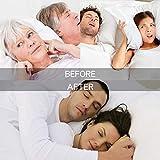 NUBWO Sleep Earplugs