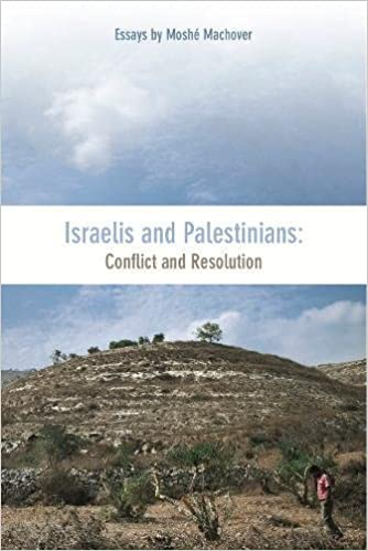 Descriptive Essay Structure Israeli Palestinian Conflict The Jerusalem Post Berkeley Application Essay also Spanish American War Essay Palestinian Israeli Conflict Essay Introduction Essay Help
