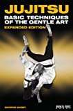 Jujitsu, George Kirby, 0897501985