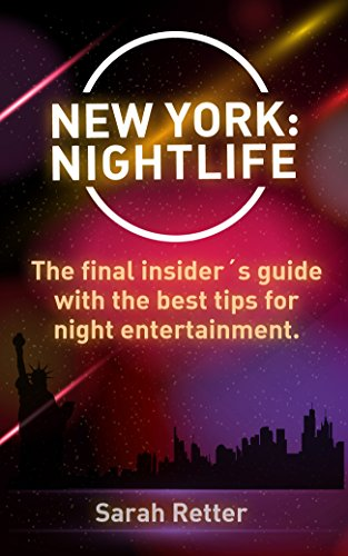 Buy jazz bars in new york