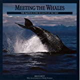 Meeting the Whales, Erich Hoyt, 0921820259