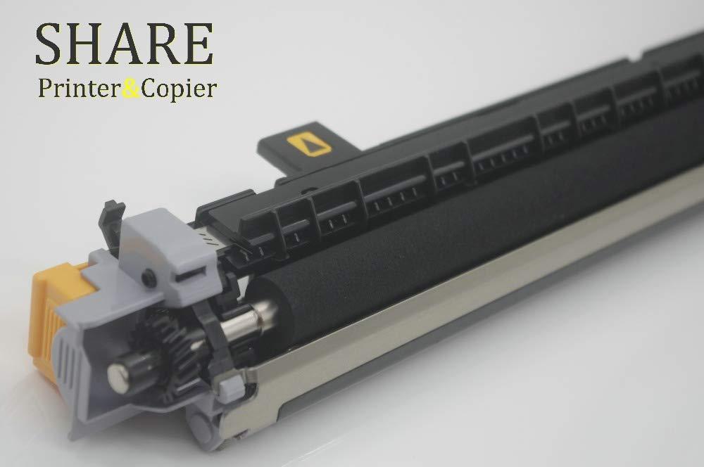 Printer Parts TR-475 302K393090 2K393090 New Original Transfer Unit Transfer Roller for Kyocera FS-6025 6030 FS6525 FS-6530 TK-255 TA305 CS255