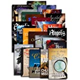 Chuck Missler 25 Book Bundle Special