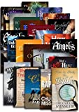 img - for Chuck Missler 25 Book Bundle Special book / textbook / text book