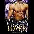 Unforgettable Lover: Warriors of Lemuria (a novella)
