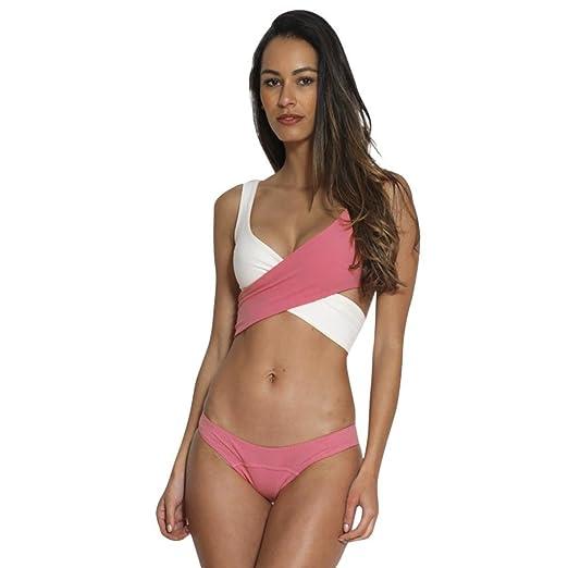 b1342291998d Amazon.com  Bikini Set