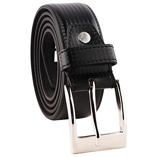 B&W Men's Belt