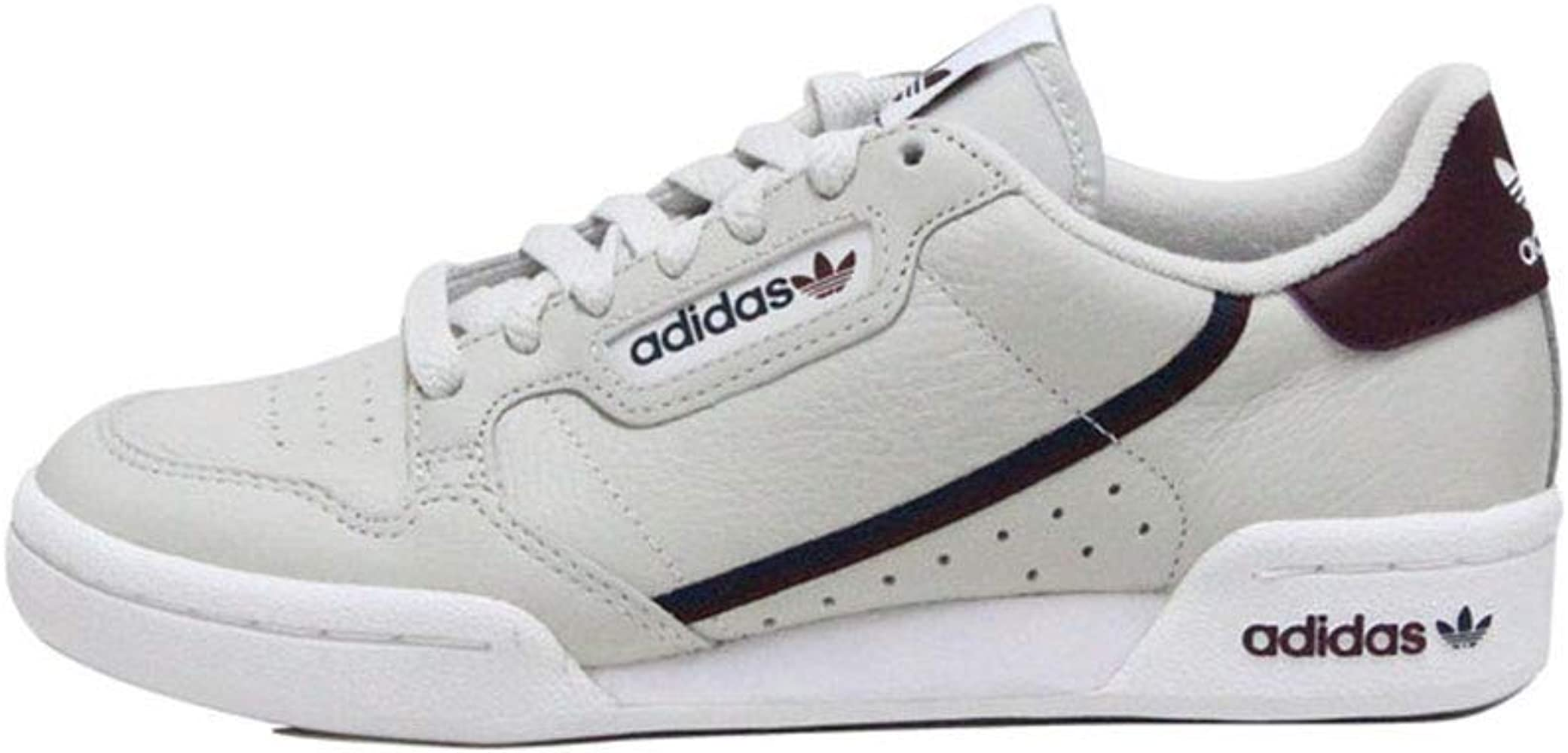 adidas Continental 80 Mens F97413 Size