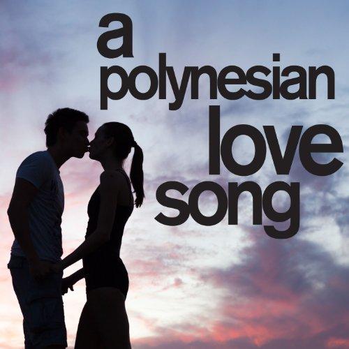 Dating polynesian