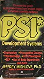 Psi Development Systms
