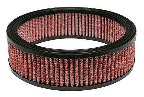Airaid 800-310 Direct Replacement Premium Air Filter