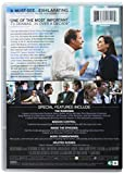 Buy Newsroom:Complete Seasons 1-3