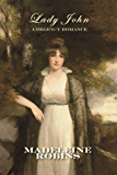 Lady John (English Edition)