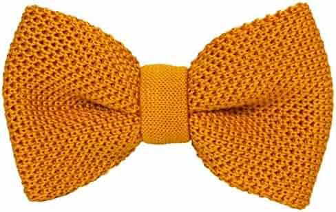 389b0f3766d1 Shopping Golds - Bow Ties - Ties, Cummerbunds & Pocket Squares ...