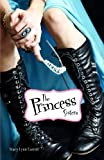 The Princess Sisters, Stacy Lynn Carroll, 061584829X