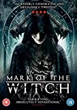 Mark of the Witch ( Another ) ( The Devil's Daughter ) [ NON-USA FORMAT, PAL, Reg.2 Import - United Kingdom ]