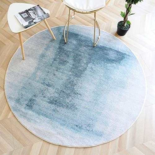 カーペット ラグ 洗える 滑り止め付き 防ダニ ラグマット 1畳 2畳 1年中使えるタイプ 床暖房 ホットカーペット対応 リビングマット カラー フロアマット ラグ 北欧 ふわっと手触り 100cm 絨毯 長方形 幾何学柄 インテリア おしゃれ
