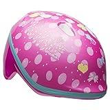 Bell Minnie Toddler Helmet