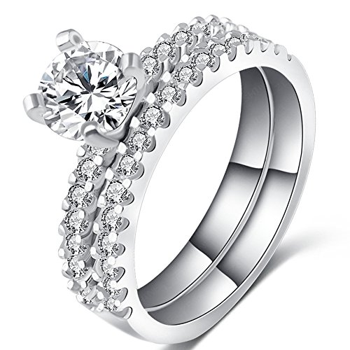 fendina-womens-jewelry-elegant-wedding-engagement-bands-solitaire-rings-for-anniversary-band-her-18k