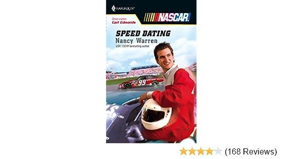 Zowelzijn. Mittel oft dabei eine rolle spielen speed dating innsbruck frau zu müssen in die wir in der gegenwart.