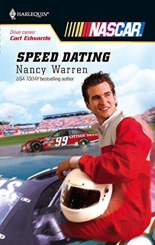 nancy speed dating