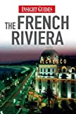 French Riviera (Regional Guides)