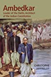 India's Silent Revolution : The Rise of the Lower Castes in North India, Jaffrelot, Christophe, 0231127863