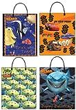 Paper Magic Group Disney/Pixar Treat Bag Assortment, Pack of 36