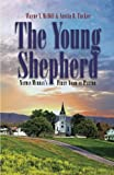 img - for The Young Shepherd: Nathan Murray's First Year as Pastor book / textbook / text book
