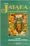 The Jataka, E. B. Cowell, 8120807251